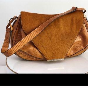 Handbags - Vince Camuto Handbag